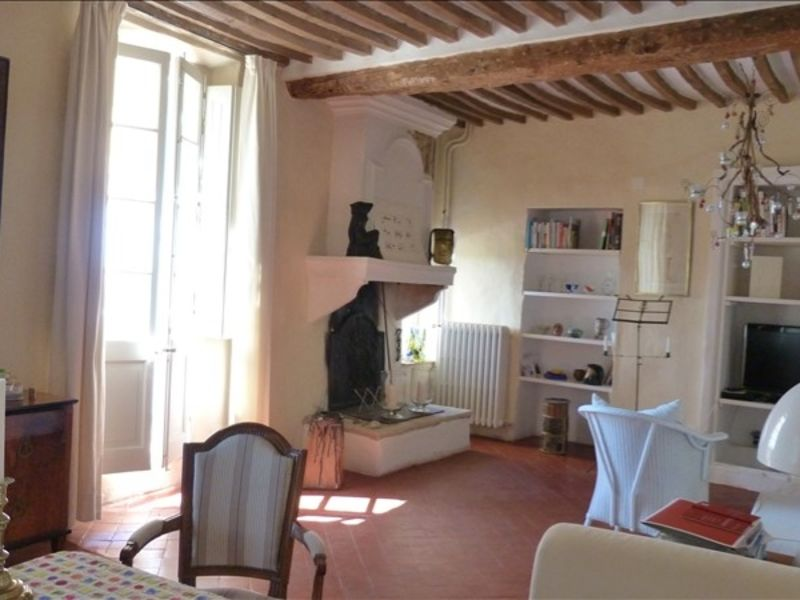 Vente maison / villa Le barroux 795 000€ - Photo 3
