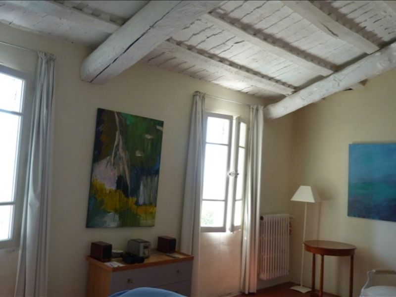 Vente maison / villa Le barroux 795 000€ - Photo 10