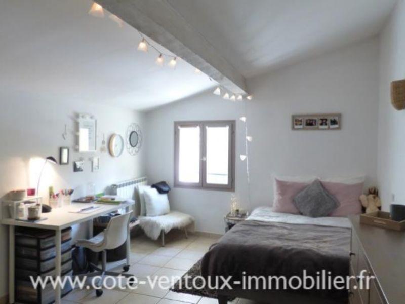 Vente maison / villa Sarrians 155000€ - Photo 5