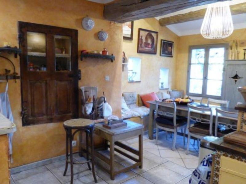 Vente maison / villa Carpentras 620000€ - Photo 5
