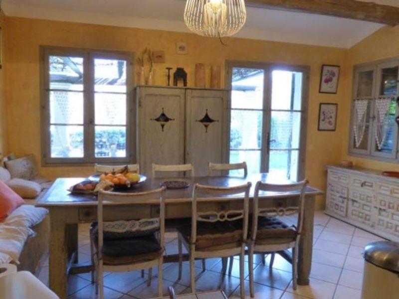 Vente maison / villa Carpentras 620000€ - Photo 8