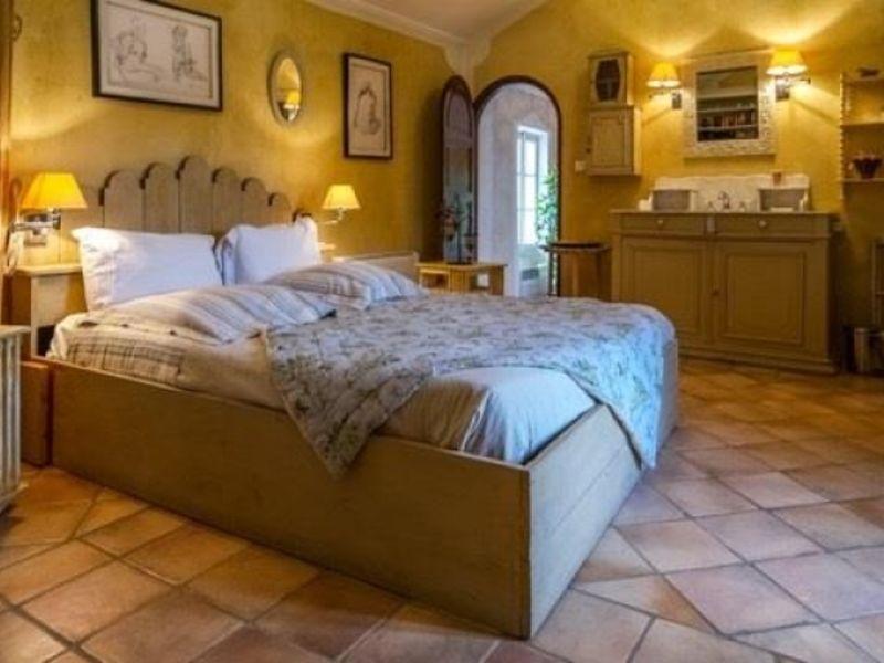 Vente maison / villa Carpentras 620000€ - Photo 9