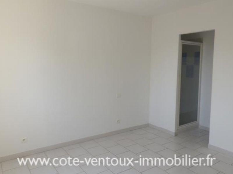 Vente maison / villa Carpentras 220000€ - Photo 5