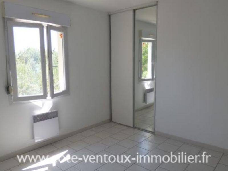 Vente maison / villa Carpentras 220000€ - Photo 6