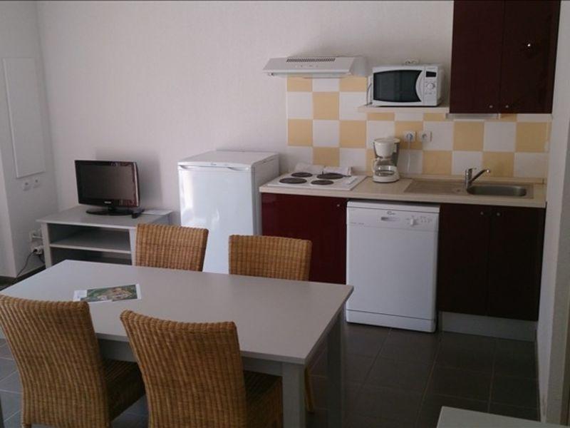 Verkoop  huis Aubignan 123000€ - Foto 2