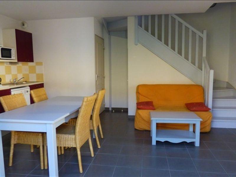 Vente maison / villa Aubignan 117000€ - Photo 3