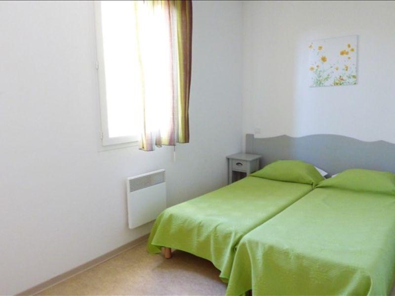 Vente maison / villa Aubignan 117000€ - Photo 4