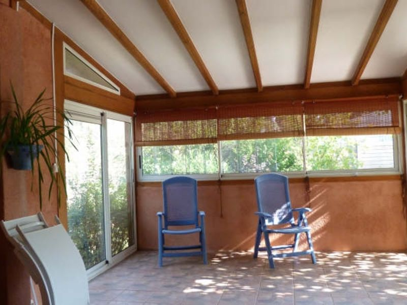 Verkoop  huis Aubignan 309000€ - Foto 10