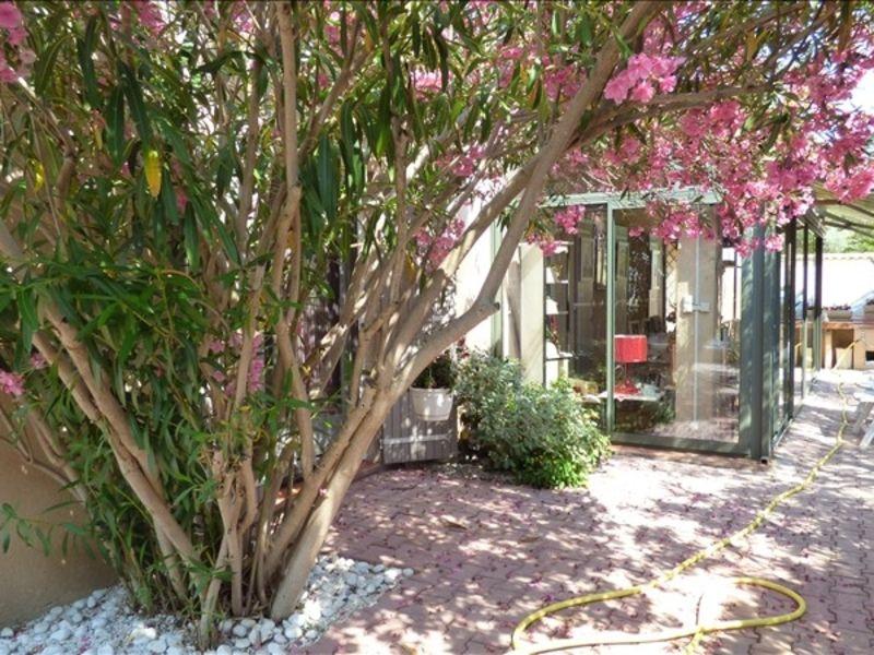 Verkoop  huis Sarrians 305000€ - Foto 2