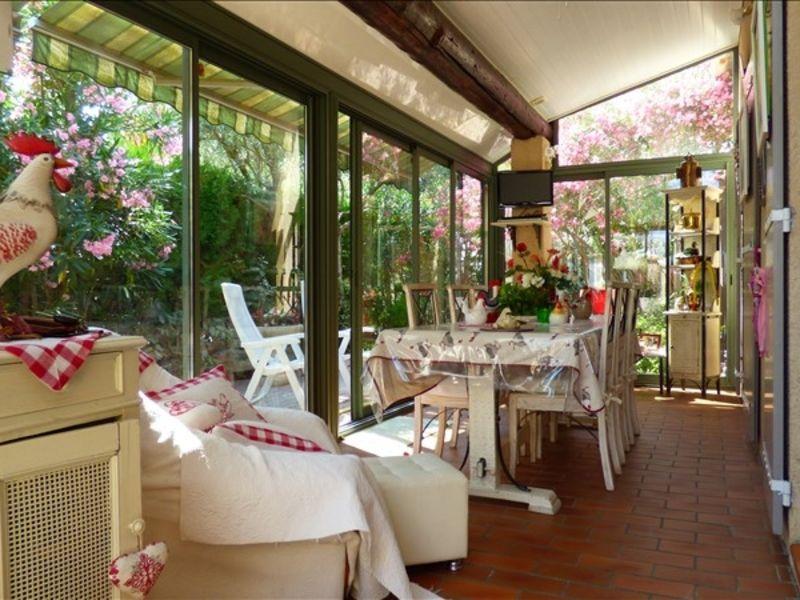 Verkoop  huis Sarrians 305000€ - Foto 3