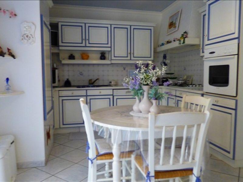 Verkoop  huis Sarrians 305000€ - Foto 4
