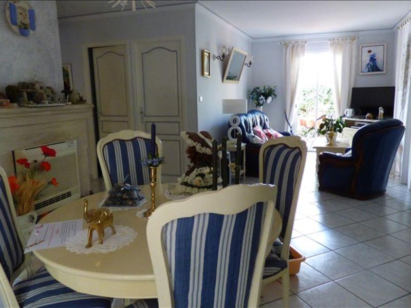 Verkoop  huis Sarrians 305000€ - Foto 5