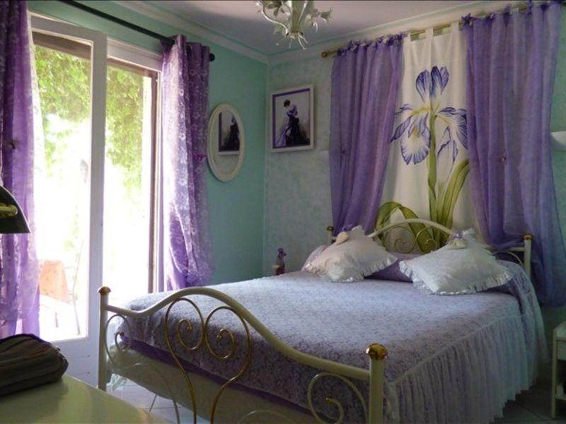 Verkoop  huis Sarrians 305000€ - Foto 6