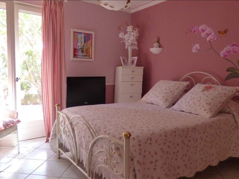 Verkoop  huis Sarrians 305000€ - Foto 7