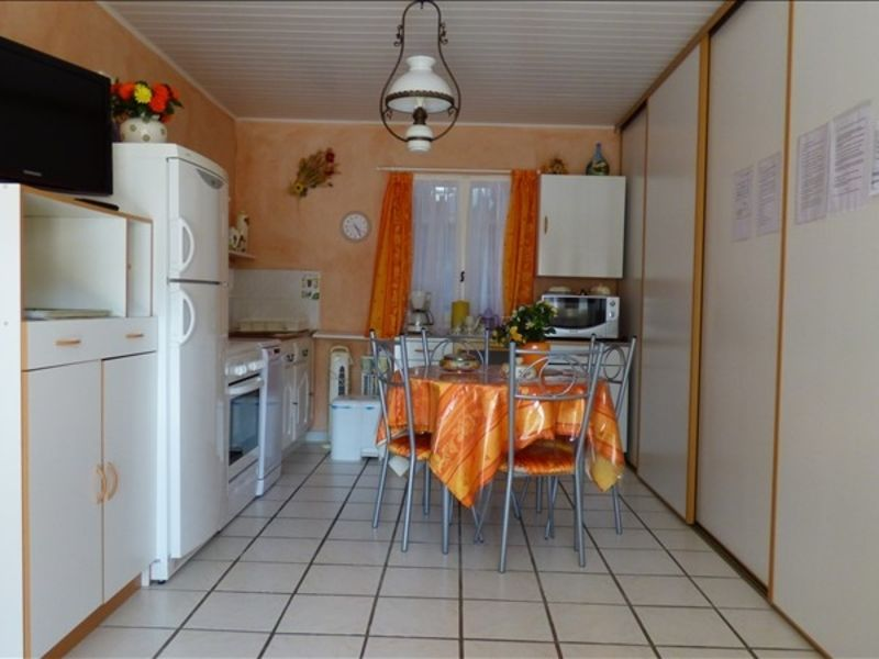 Verkoop  huis Sarrians 305000€ - Foto 8