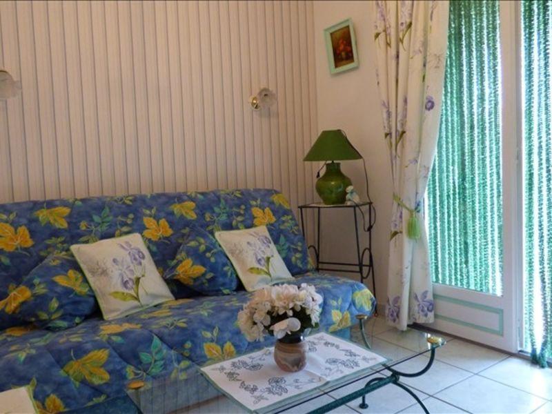 Verkoop  huis Sarrians 305000€ - Foto 9