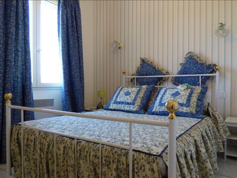 Verkoop  huis Sarrians 305000€ - Foto 10
