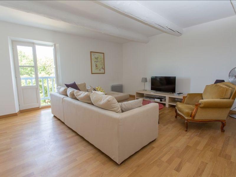 Vente maison / villa Vacqueyras 525000€ - Photo 8