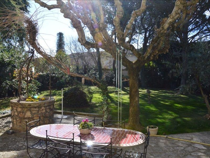 Vente maison / villa Pernes les fontaines 728000€ - Photo 4