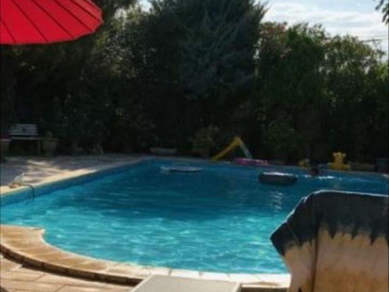 Vente maison / villa Pernes les fontaines 728000€ - Photo 10