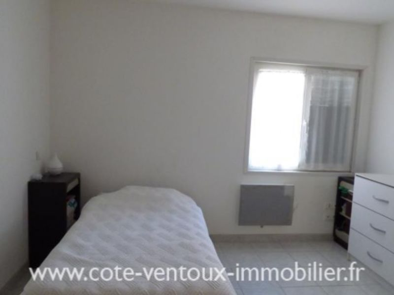 Sale building Beaumes de venise 367 500€ - Picture 4