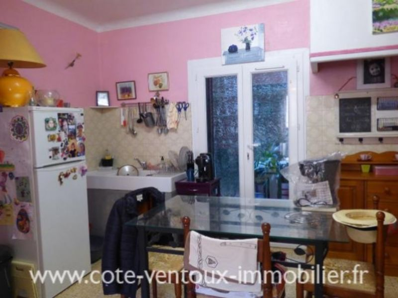 Sale building Beaumes de venise 367 500€ - Picture 6
