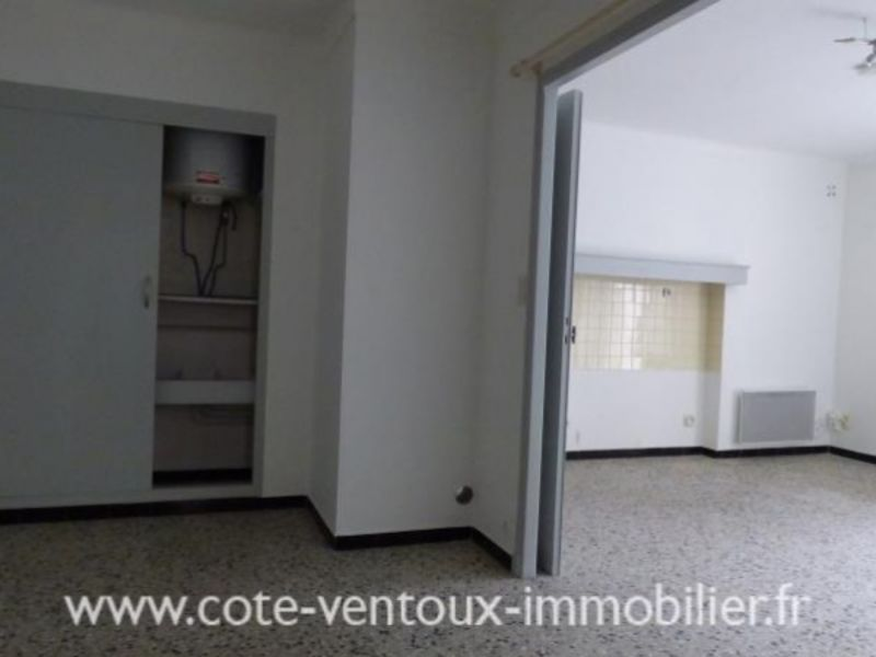 Sale building Beaumes de venise 367 500€ - Picture 8