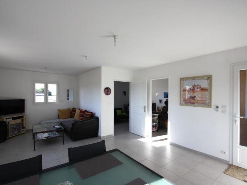 Verkoop  appartement Orange 180000€ - Foto 2