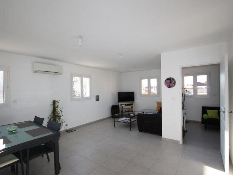 Verkoop  appartement Orange 180000€ - Foto 3