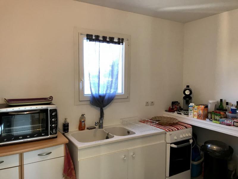 Verkoop  appartement Orange 180000€ - Foto 4