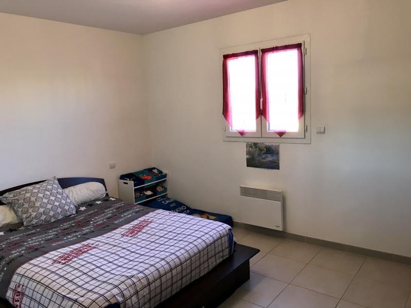 Verkoop  appartement Orange 180000€ - Foto 5