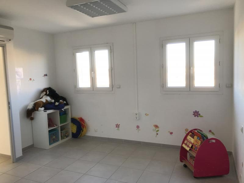 Vente maison / villa Orange 235 000€ - Photo 5