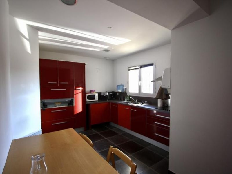 Sale empty room/storage Orange 300000€ - Picture 4