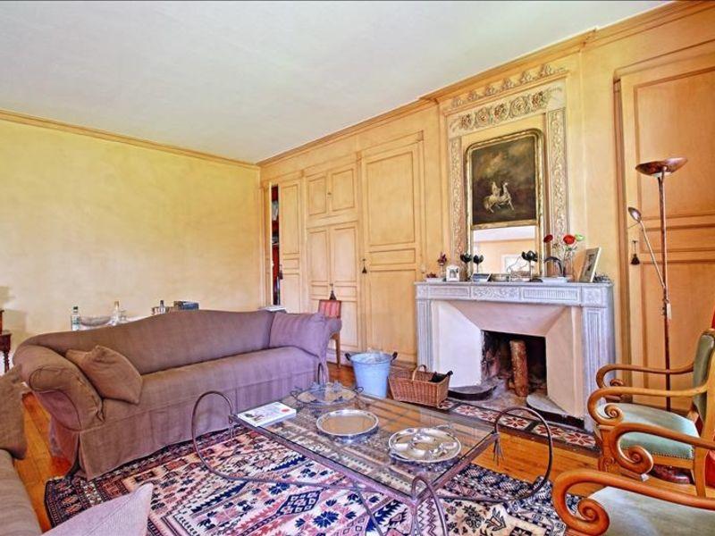 Vente maison / villa St emilion 500000€ - Photo 9