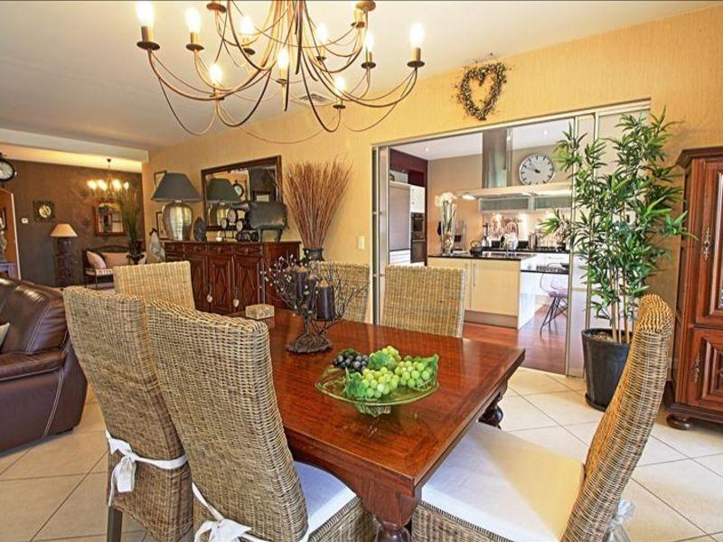 Vente maison / villa St emilion 598500€ - Photo 6