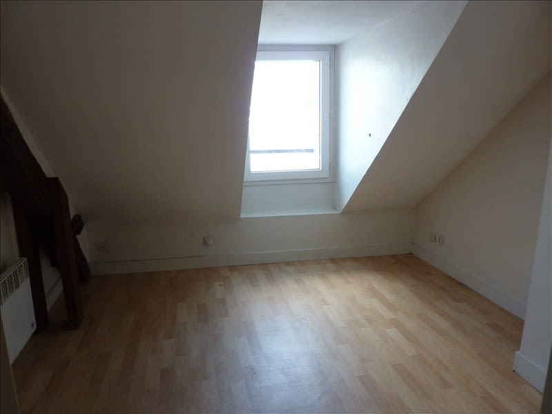 Location appartement Vendome 285€ CC - Photo 3