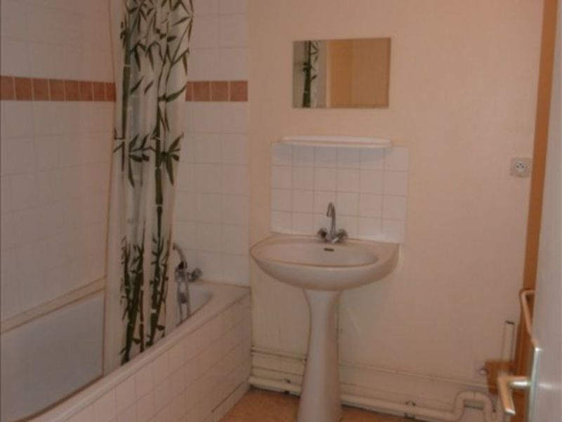Location appartement Vendome 285€ CC - Photo 4