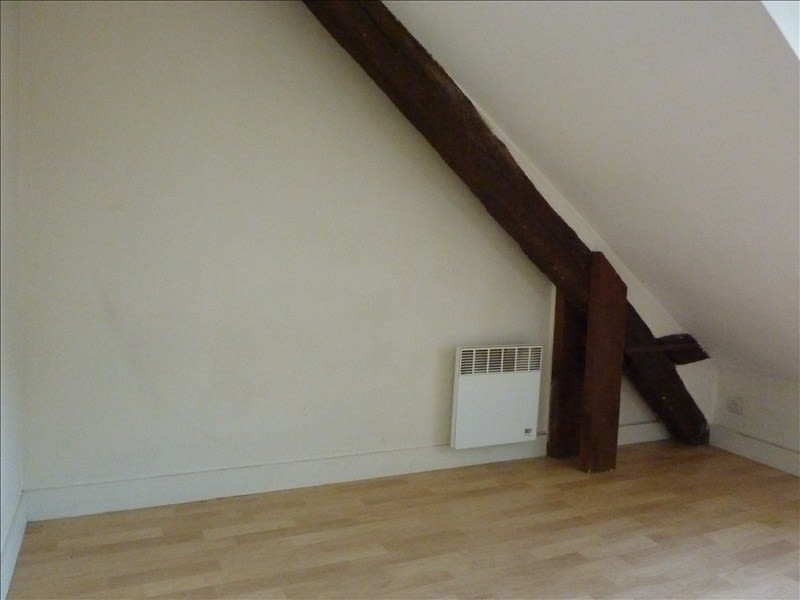 Location appartement Vendome 285€ CC - Photo 5