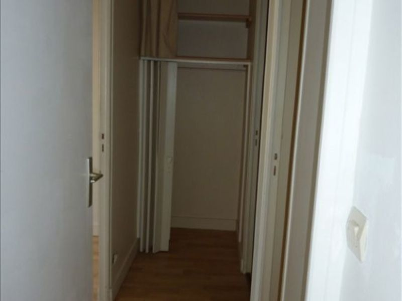 Location appartement Vendome 285€ CC - Photo 6