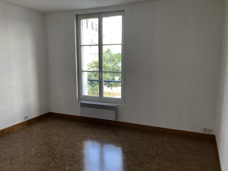 Location appartement Vendome 495€ CC - Photo 3