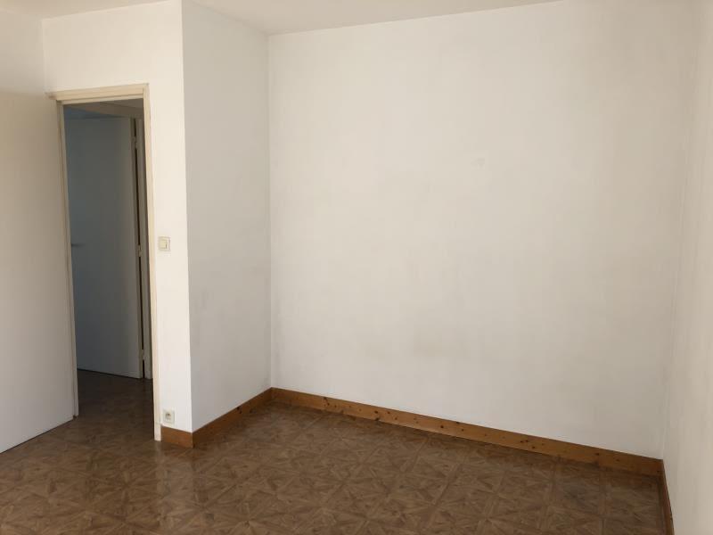Rental apartment Vendome 495€ CC - Picture 4