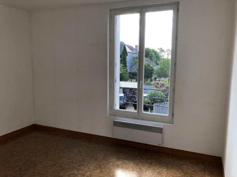 Rental apartment Vendome 495€ CC - Picture 5