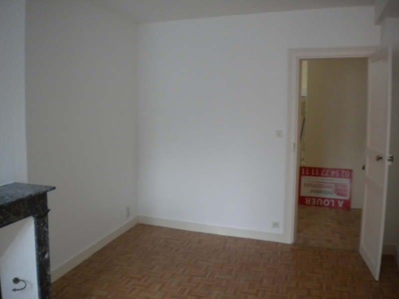 Rental apartment Vendome 306€ CC - Picture 2