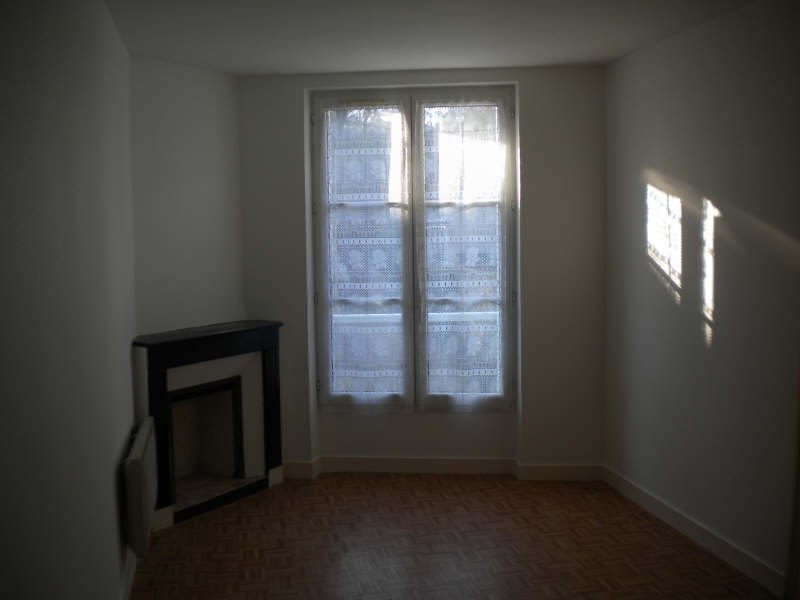Rental apartment Vendome 306€ CC - Picture 4
