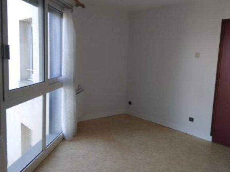 Location appartement Vendome 290€ CC - Photo 3