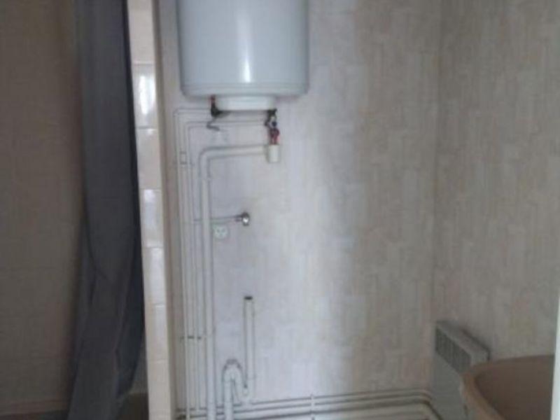 Location appartement Vendome 290€ CC - Photo 6