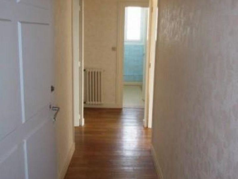 Location appartement Vendome 460€ CC - Photo 2