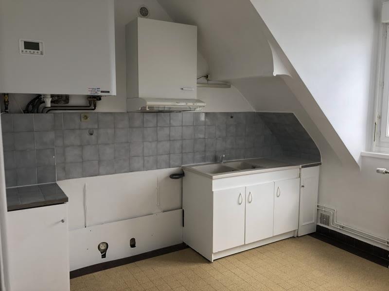 Location appartement Vendome 460€ CC - Photo 4