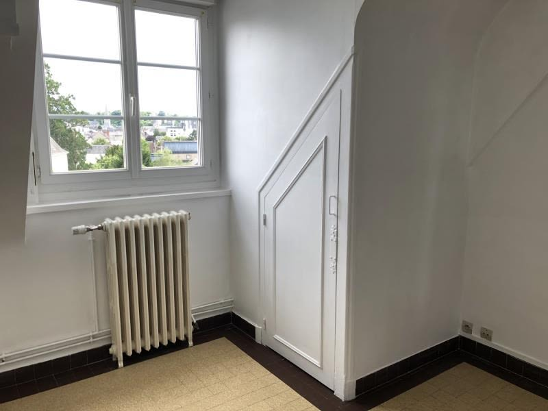Rental apartment Vendome 460€ CC - Picture 5