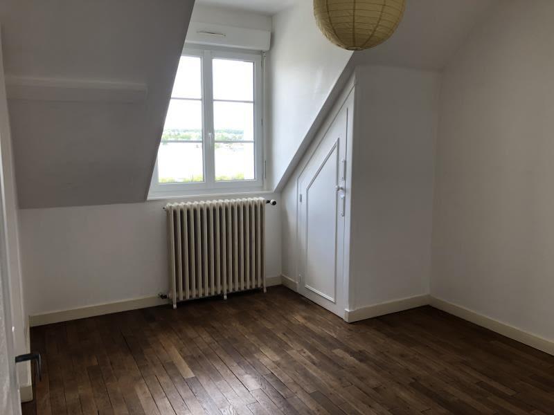 Rental apartment Vendome 460€ CC - Picture 8